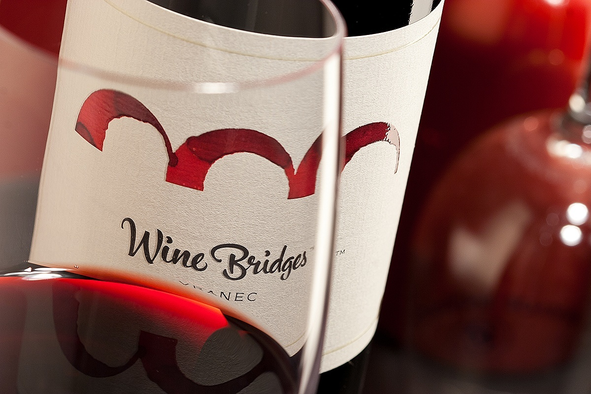 Wine-Bridges-label_06